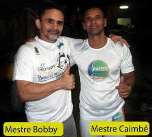 CAIMBE-BOBY-reduzido