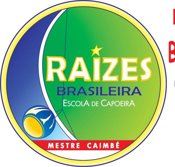 Raízes Brasileira Escola de Capoeira