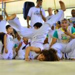 vi-jogos-capoeira-boa-vista-rr-2016-m-11