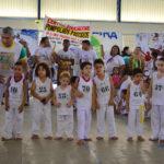 vi-jogos-capoeira-boa-vista-rr-2016-m-14