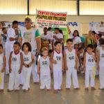 vi-jogos-capoeira-boa-vista-rr-2016-m-15