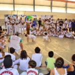 vi-jogos-capoeira-boa-vista-rr-2016-m-16