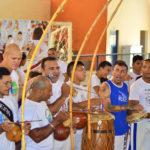 vi-jogos-capoeira-boa-vista-rr-2016-m-20