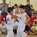 vi-jogos-capoeira-boa-vista-rr-2016-m-22