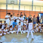 vi-jogos-capoeira-boa-vista-rr-2016-m-23