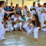 vi-jogos-capoeira-boa-vista-rr-2016-m-26