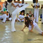 vi-jogos-capoeira-boa-vista-rr-2016-m-27
