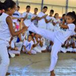 vi-jogos-capoeira-boa-vista-rr-2016-m-31