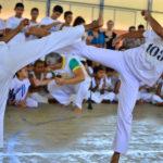vi-jogos-capoeira-boa-vista-rr-2016-m-32