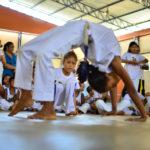 vi-jogos-capoeira-boa-vista-rr-2016-m-33