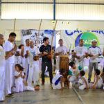 vi-jogos-capoeira-boa-vista-rr-2016-m-35
