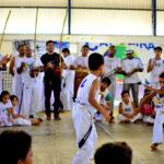 vi-jogos-capoeira-boa-vista-rr-2016-m-36