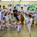 vi-jogos-capoeira-boa-vista-rr-2016-m-37