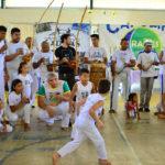 vi-jogos-capoeira-boa-vista-rr-2016-m-38