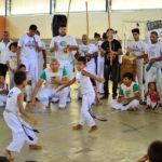 vi-jogos-capoeira-boa-vista-rr-2016-m-39