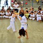 vi-jogos-capoeira-boa-vista-rr-2016-m-5