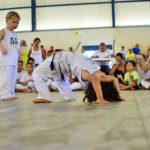 vi-jogos-capoeira-boa-vista-rr-2016-m-6