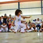 vi-jogos-capoeira-boa-vista-rr-2016-m-7