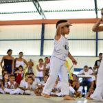 vi-jogos-capoeira-boa-vista-rr-2016-m-8