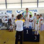 vi-jogos-capoeira-boa-vista-rr-2016-mp-20