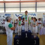 vi-jogos-capoeira-boa-vista-rr-2016-mp-22