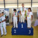 vi-jogos-capoeira-boa-vista-rr-2016-mp-35