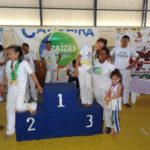vi-jogos-capoeira-boa-vista-rr-2016-mp-38
