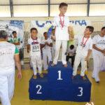 vi-jogos-capoeira-boa-vista-rr-2016-mp-39