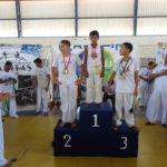 vi-jogos-capoeira-boa-vista-rr-2016-mp-53