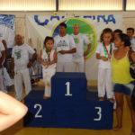 vi-jogos-capoeira-boa-vista-rr-2016-mp-7
