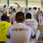 vi-jogos-de-capoeira-boa-vista-roraima-2016-t-10