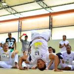 vi-jogos-de-capoeira-boa-vista-roraima-2016-t-11