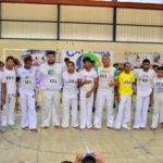 vi-jogos-de-capoeira-boa-vista-roraima-2016-t-12