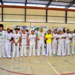 vi-jogos-de-capoeira-boa-vista-roraima-2016-t-13