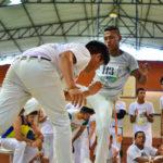 vi-jogos-de-capoeira-boa-vista-roraima-2016-t-14