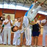vi-jogos-de-capoeira-boa-vista-roraima-2016-t-15