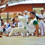 vi-jogos-de-capoeira-boa-vista-roraima-2016-t-16