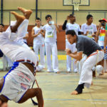 vi-jogos-de-capoeira-boa-vista-roraima-2016-t-17