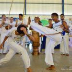 vi-jogos-de-capoeira-boa-vista-roraima-2016-t-2