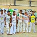 vi-jogos-de-capoeira-boa-vista-roraima-2016-t-20
