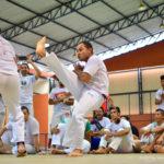 vi-jogos-de-capoeira-boa-vista-roraima-2016-t-21