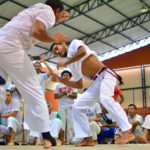 vi-jogos-de-capoeira-boa-vista-roraima-2016-t-22