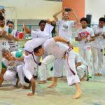 vi-jogos-de-capoeira-boa-vista-roraima-2016-t-23