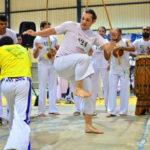 vi-jogos-de-capoeira-boa-vista-roraima-2016-t-24