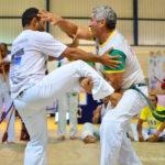 vi-jogos-de-capoeira-boa-vista-roraima-2016-t-25