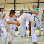 vi-jogos-de-capoeira-boa-vista-roraima-2016-t-26