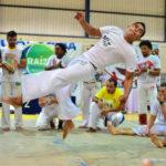 vi-jogos-de-capoeira-boa-vista-roraima-2016-t-27