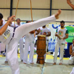 vi-jogos-de-capoeira-boa-vista-roraima-2016-t-29