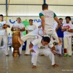 vi-jogos-de-capoeira-boa-vista-roraima-2016-t-3