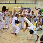 vi-jogos-de-capoeira-boa-vista-roraima-2016-t-31